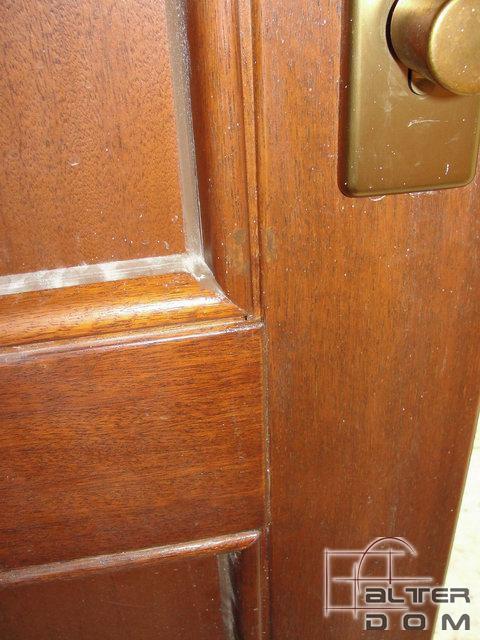 okna drzwi siedlce